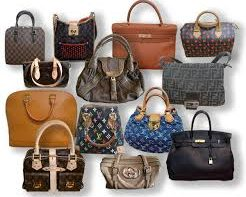 Caring For Your Designer Handbags