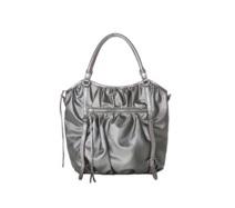 Perfect Handbags
