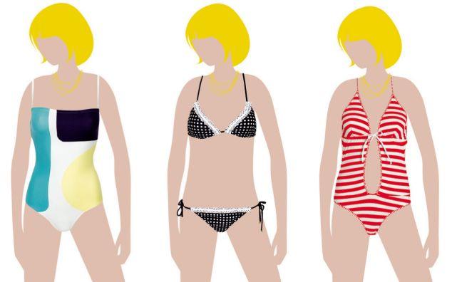 5 Helpful Swimsuit and Bikini Shopping Tips for Women,
