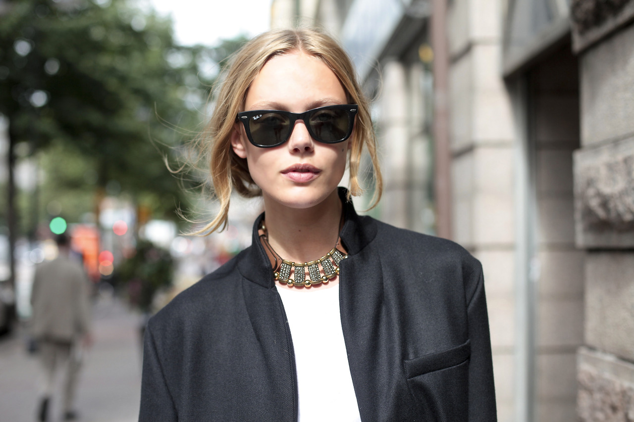 Buy your favorite pair of sunglasses